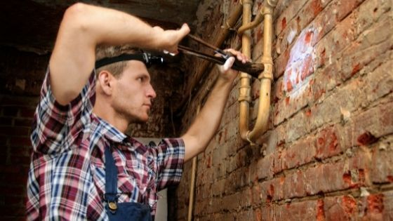 A Beginner's Guide to Basement Renovation