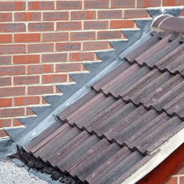 Domestic Roofing By Pro Trust Roofing In Wolverhampton