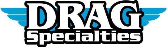 Drag Specialties Parts Dealer - XLerated Customs & Cycles Austin, TX, Manchaca
