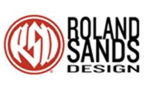 Roland Sands Design dealer Austin, Texas - XLerated Customs & Cycles