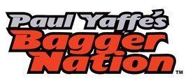 Paul Yaffe's Bagger Nation parts dealer Austin, TX - XLerated Customs & Cycles