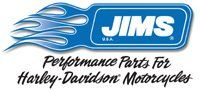 JIMS performance parts for Harley-Davidson dealer in Austin Texas - XLerated Customs & Cycles