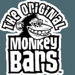 Monkey Bar Motorcycle parts Dealer in Austin, Texas