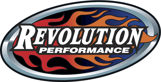 Revolution Performance parts Dealer in Austin, Texas - XLerated Customs & Cycles