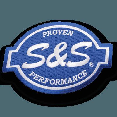 S & S Performance parts dealer Austin, Texas - XLerated Customs & Cycles