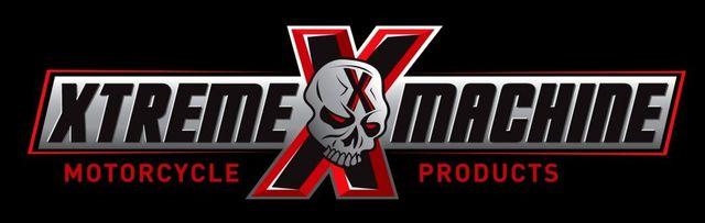 Xtreme machine motorcycle parts dealer Austin, TX - XLerated Customs & Cycles