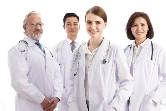 Low-cost LGV, PCV & Taxi driver medicals   Peterborough