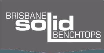brisbane solid benchtops logo