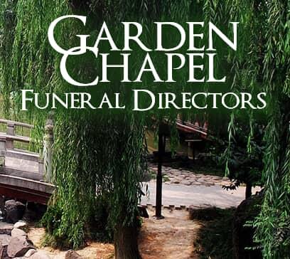 Garden Chapel Funeral Directors | South San Francisco CA
