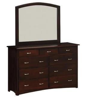 Amish Bedroom Bathroom Kitchen Furniture Utica Ny Ironwood Furniture