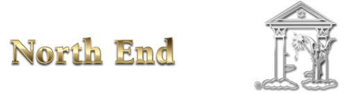 North End Funeral Home