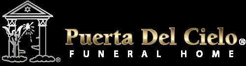 Puerta Del Cielo Funeral Home