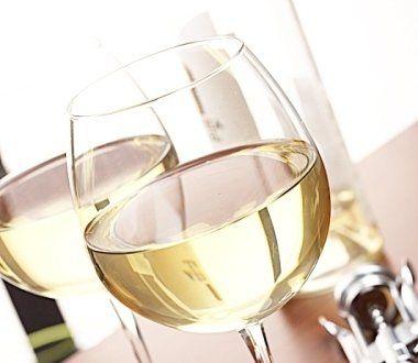 Vini regionali, vini italiani tipici, vini doc