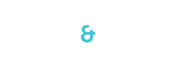 Technology, Mind & Society Conference 2019
