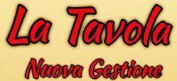 La Tavola - logo