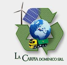 bonifica siti contaminati, bonifica siti inquinati, recupero di rifiuti pericolosi