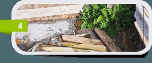 smaltimento amianto, rifiuti, gestione rifiuti