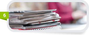 servizi di consulenza, servizi di progettazione, servizi ambientali