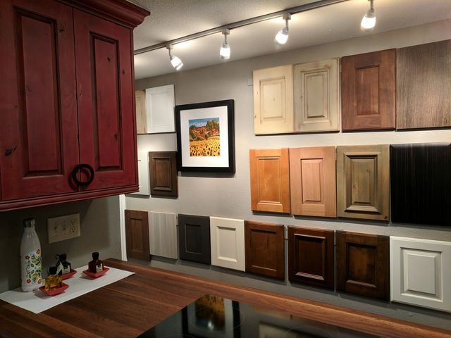 Home Remodeling San Antonio Set Amusing The Cabinet House  Cabinetry Contractor  San Antonio Tx Decorating Design