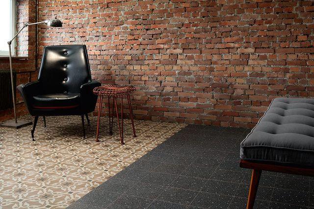 Risultati immagini per marche ceramiche cementine cucina cucine