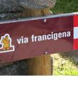 via storica francigena