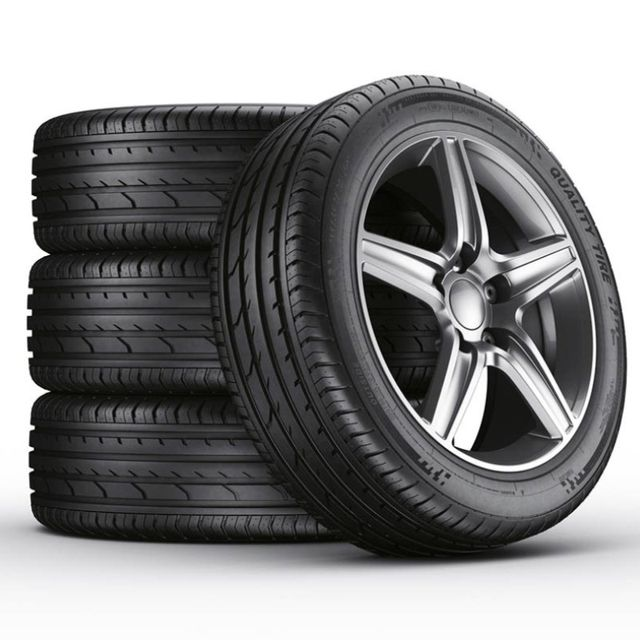 gomme invernali, gomme estive, gomme 4 stagioni