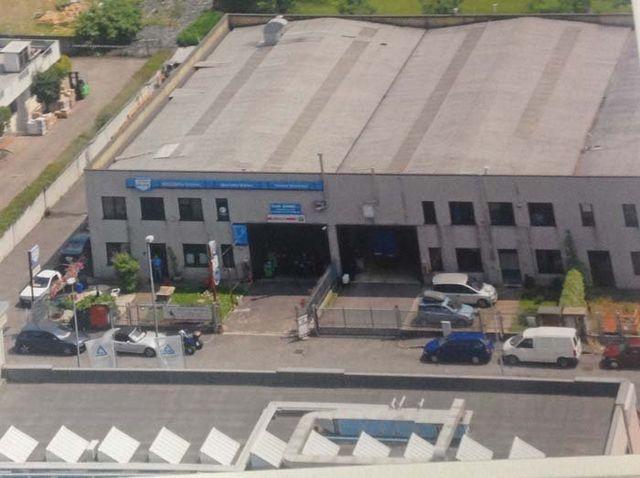 assistenza auto e moto, centro assistenza, centro revisioni