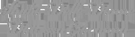 Studio delle Donne Dott.ssa Giovanna - Logo