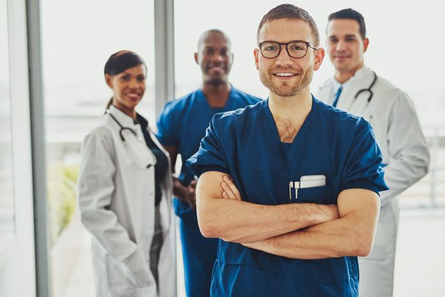Home Nursing Care Pensacola, FL