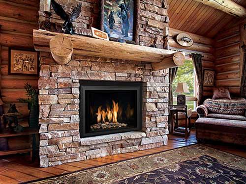 fireplace barbeque supply sacramento ca river city fireplace rh rcfireplaceandbbq com