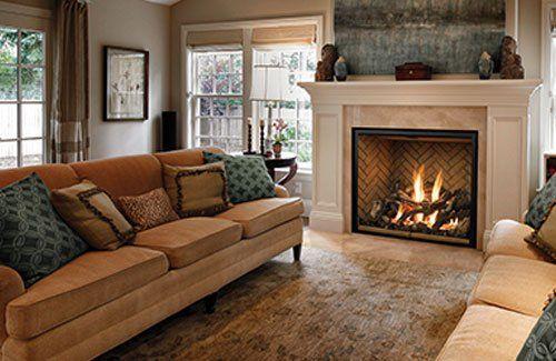 fireplace products sacramento ca river city fireplace and barbeque rh rcfireplaceandbbq com