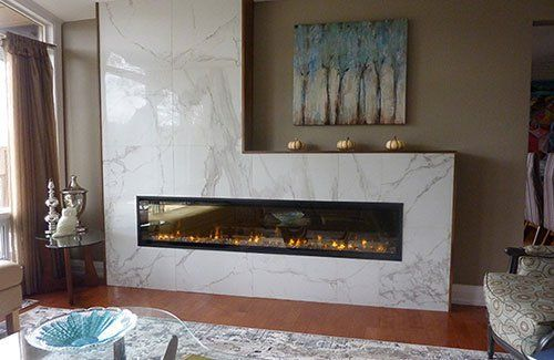 Fireplace Products Sacramento Ca River City Fireplace And Barbeque