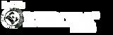 Lanificio Europa a Prato - Logo