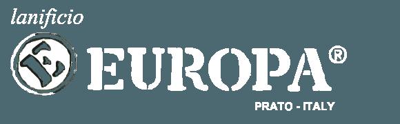 Lanificio Europa a Prato-Logo