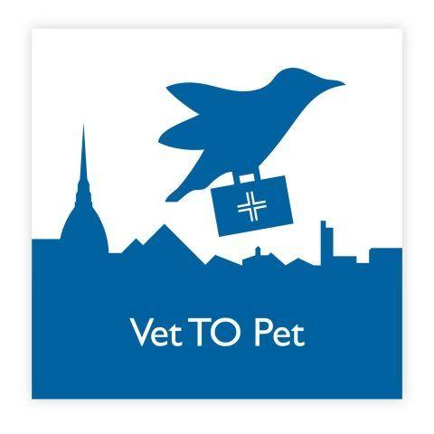servizio veterinario a domicilio a torino