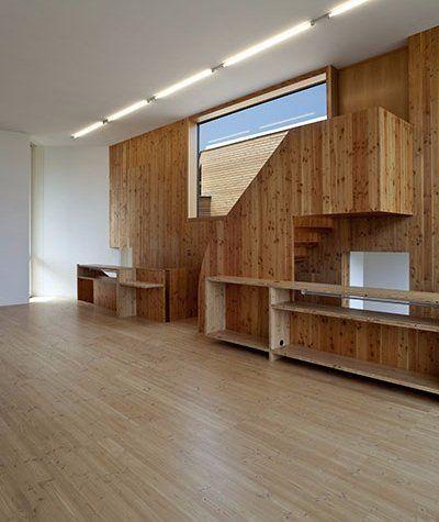 Casa con i pavimenti e finitura di qualità a Parma