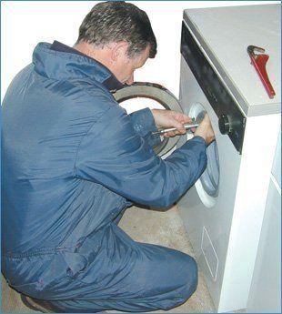 Dishwasher Repairs Neath Port Talbot A1 Appliance Repairs