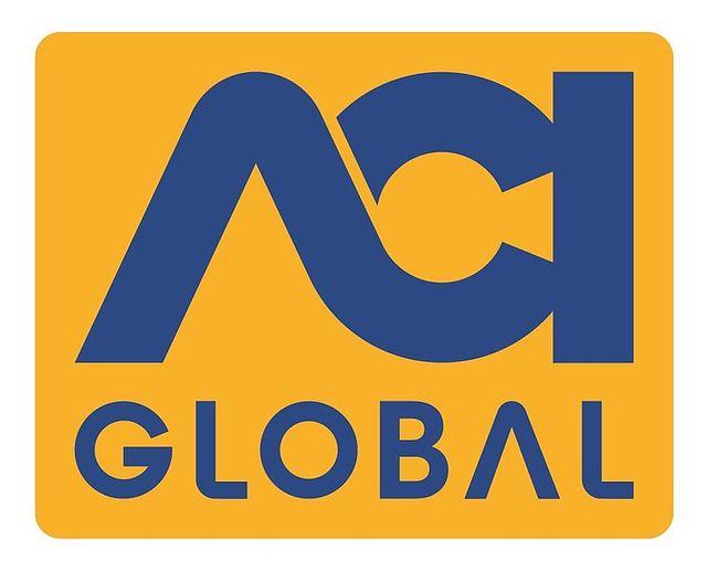 ACI Global