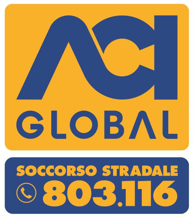 Aci Global - Logo