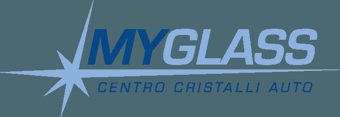 MyGlass Centro Cristalli Auto
