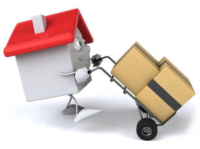 Vendita oggetti shabby roma la petite maison di ivano for Regalo mobili vecchi