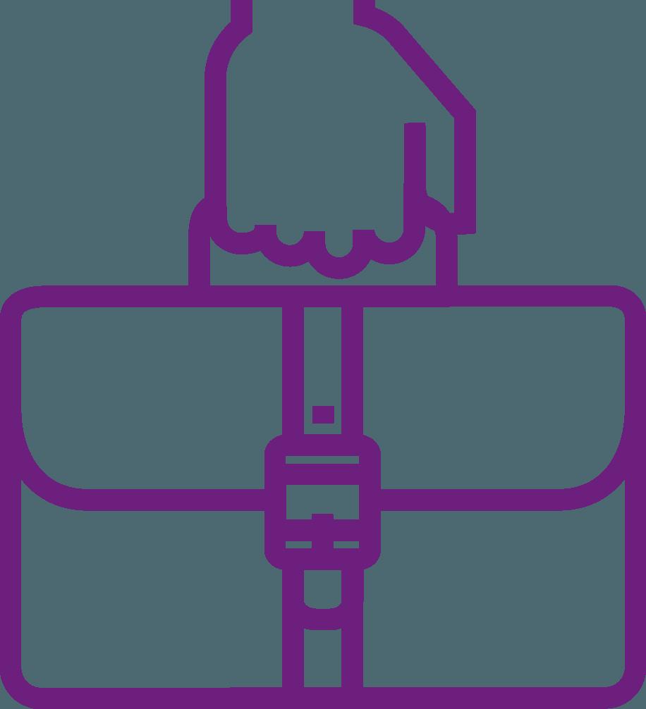 Icona servizi Trieste Immobiliare a Trieste