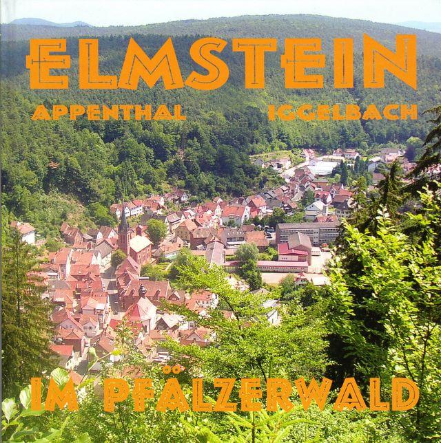 Elmsteiner Bilderbuch
