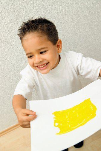 Kindergarten Programs, Manchester, NH