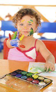 Preschool Programs, Bedford, NH