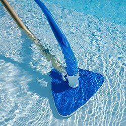 Mdl Maintenance Services Swimming Pool Servicing In Essex