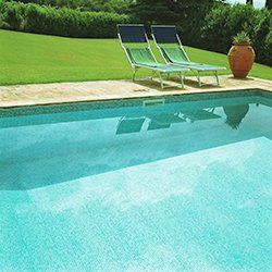 Pool Liner Replacement Specialists In Wickford