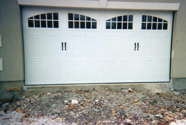 Exceptionnel Residential Garage Doors; Residential Garage Doors; Residential Garage Doors