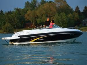 Your go-to center for boat parts & service  Aurora Marine in