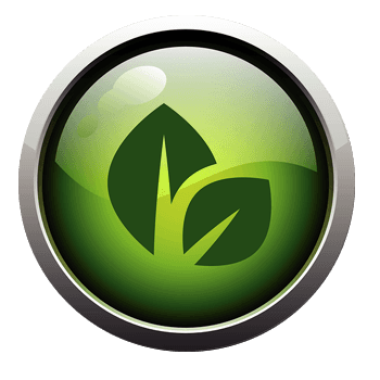 Residential Landscaping Jacksonville